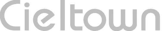 """传承文化、致敬经典,""""夏尔小镇""""推出敦煌系列新品,""""五・一""""青岛麦凯乐总店4楼震撼上市"""